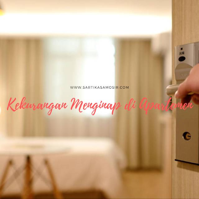 hotel, penginapan, apartemen, liburan, holiday, dinas keluar kota, jalan-jalan, travelling, traveller
