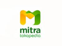 Lowongan Kerja Field Sales Mitra Tokopedia Area Solo - PT. Sinergi Performa Cipta
