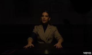 LETRA Miento Leonel García ft Nicole Zignago
