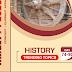 GS Score Target PT 2020 Indian History Trending Topics pdf Notes