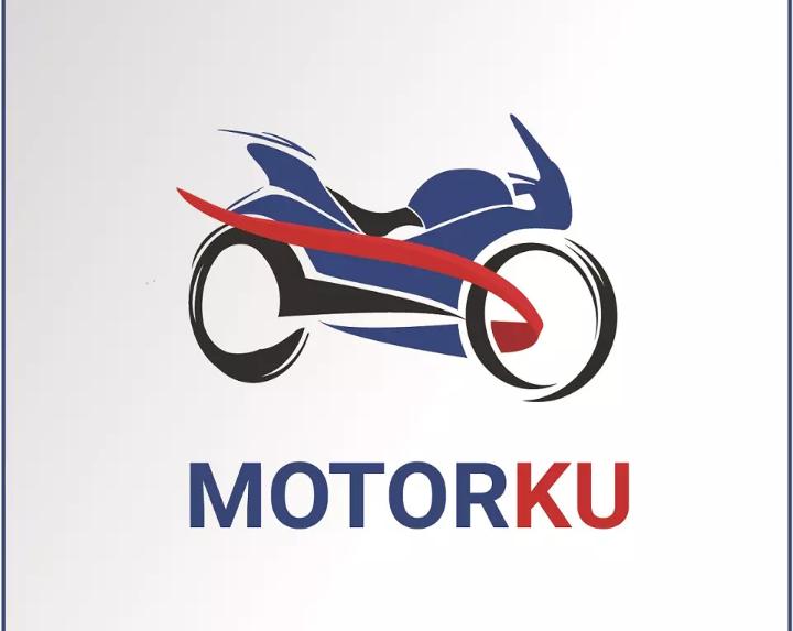 Berkendara Tetap Lancar Berkat Aplikasi MOTORKU dari Honda
