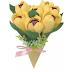 Hadiah Valentine 2017 Untuk Pembuktian Rasa Sayang