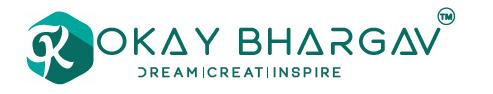 The Okay Bhargav Company