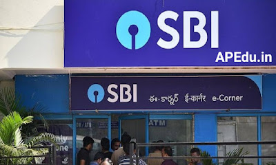 Money in SBI is an eyesore profit .. double returns!