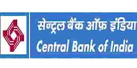 Central Bank Of India Assistant Recruitment 2020 | Download CBI Last Date Notice