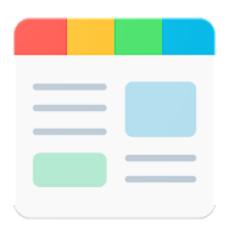 SmartNews: Local News Break Mobile App