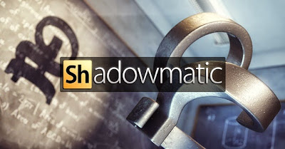 http://www.itechpro.pw/2015/01/shadowmatic.html