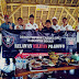 RMP DPC Kab.Bekasi Dukung H. Danto lewat Pakta Integritas