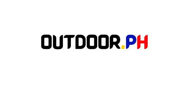 Everything you want to do Outdoor in the Philippines