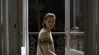 Personal Shopper Kristen Stewart Image 7 (7)