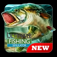 Ultimate Fishing Simulator Hile