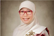 PPKM Diperpanjang, Anggota DPR: Seluruh Wilayah Harus Karantina Total