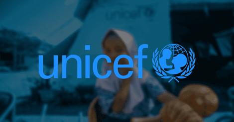 Cara Berhenti Donasi UNICEF di Indonesia