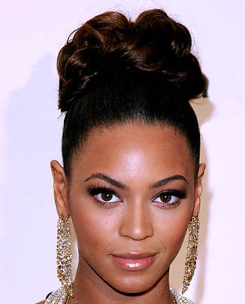 Groovy Prom Hairstyles 2013 Long And Short Hairstyles 2013 Prom Updos Hairstyle Inspiration Daily Dogsangcom