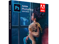 Download Adobe Photoshop 2020 Full Version (100% Work)