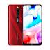 Riview Xiaomi Redmi 8,  Baterai Besar Dengan USB-C
