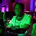 #NewMusic - Avelino ft. J Styles (Ice City Boyz) - More Everyting