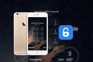 ايفون 11 x 8 7 هاتف هواوي iphone سامسونغ خلوي مواصفات