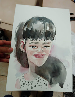 caricatures en france