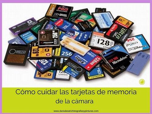 Cuidados-para-las-tarjetas-de-memoria