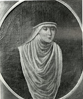 Elżbieta z Gostomskich Sieniawska fot https://pl.wikipedia.org