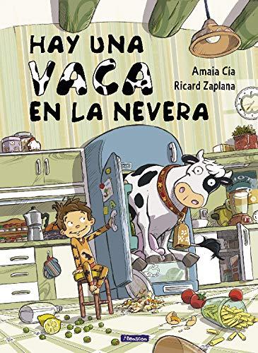 vaca - nevera- vacaslecheras.net