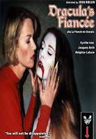 http://www.vampirebeauties.com/2019/12/vampiress-review-draculas-fiancee.html