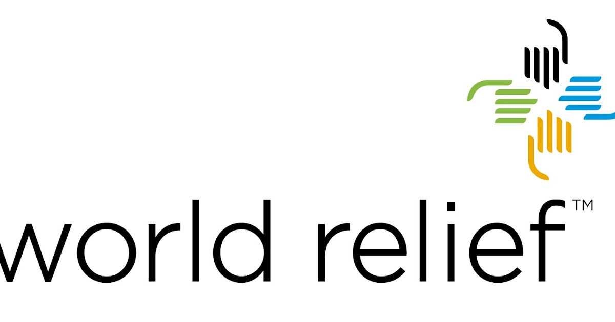 World Relief International Job Vacancy: Agriculture Field