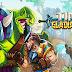 لعبة القتال Tiny Gladiators 2 مهكرة للأندرويد - تحميل مباشر