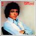 Gilliard  - Aquela Nuvem - 1979