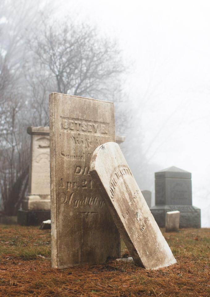 grahamville cemetery,