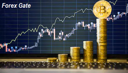 Does forex com trade bitcoin