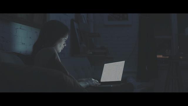 https://vimeo.com/194938007