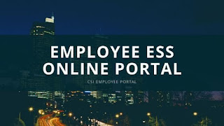 India Post Employee Portal is now accessible in public domain