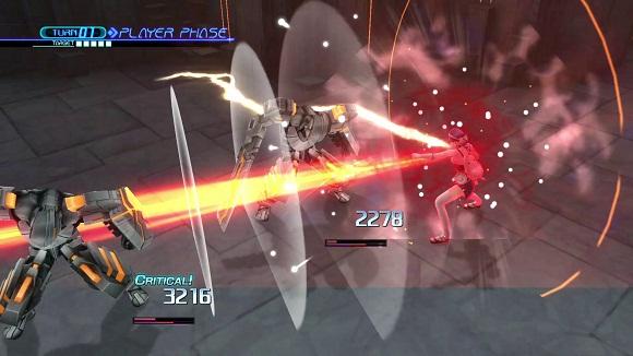 lost-dimension-pc-screenshot-www.ovagames.com-4