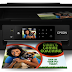 Download Epson XP-430 Drivers Free for MAC and Windows | Epson Printer Driver