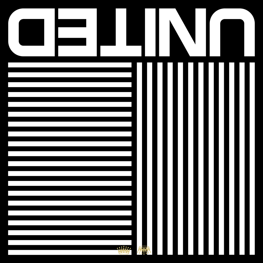 Hillsong United - Empires 2015 English Christian Album Download