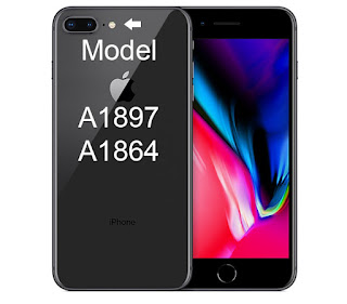 How to unlock iphone a1533 when disabled
