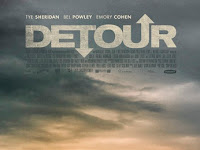 Download Film Detour (2017) Film Subtitle Indonesia Full Movie Terbaru Gratis
