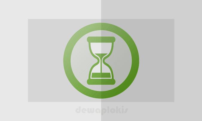 Cara Memasang Lazyload untuk Defer Images loading Pada Blogspot