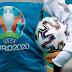H UEFA εξετάζει Euro με 32 ομάδες