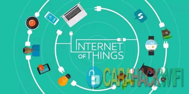 Apa itu internet dan apa manfaat serta dampak negative nya buat kita