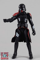 Star Wars Black Series Purge Stormtrooper 12