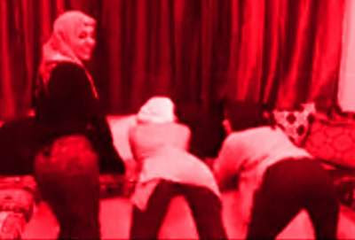 Manfaat Berhubungan Seks dalam Islam
