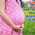Garmiyo ke liye Pregnancy Tips
