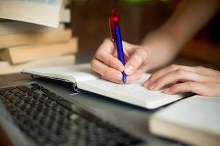 Neaad Ufes -   Saiba mais sobre estudar na Ufes a distância
