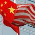 الاسيوي: توترات التجارة تخفض توقعات النمو في اسيا