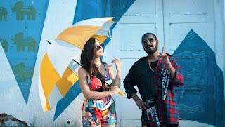 FIRSE MACHAYENGE Lyrics | Emiway Rap Song Download