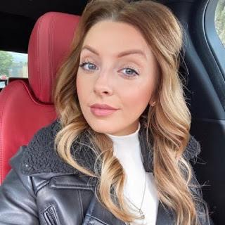 Melissa Murphy Body Fixers: Wiki, Biography, Age, Instagram, Husband, Net Worth