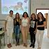 """Trabajo fin de grado: """"Turismo con mascotas. Propuesta de creación del sitio web visitlanzarotewithyourpet.com"""" por Yadira del Pilar Marrero Martín"""